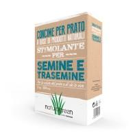 NaturalGreen Semine - 2Kg