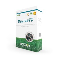Bio Start | Bottos - 2Kg