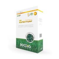 Super Turf | Bottos - 2Kg
