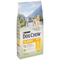 Crocchette Dog Chow Adult con Pollo - Purina