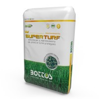 Super Turf | Bottos - 25Kg