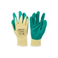 Guanto da Giardinaggio Killer Glove 701