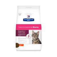 Hill's Prescription Diet | Gastrointestinal Biome | Pollo | 1.5 Kg