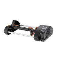 Compact-20 Aqua Control | Claber 8753