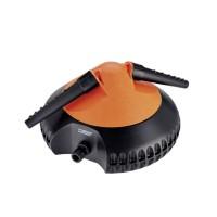 Irrigatore rotante Idrospray | Claber 8675