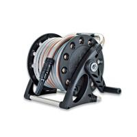 Aquapony Kit 15 m | Claber 8884