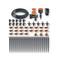 Kit Drip 20 | Claber 90764
