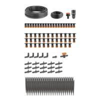 Terrazzo Drip Kit | Claber 90772