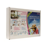Refresching Kit Plus
