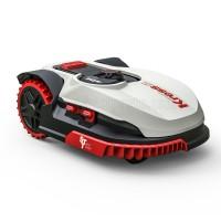 Robot Tagliaerba Kress KR110
