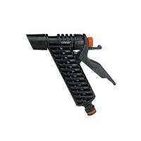 Lancia pistola irrigazione Claber 8756