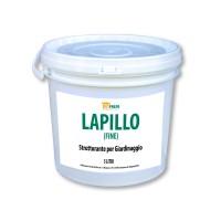 Lapillo Essential+ 5L | Bestprato