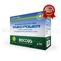 Micorrize Myco Power Bottos