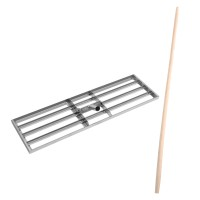 Level Lawn DeLuxe Kit | Bestprato
