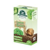 Lumachicida Naturale Luma Green | Agribios