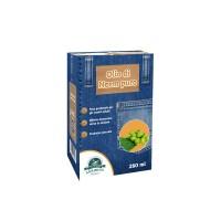 Olio di Neem - Agribios 280 ml