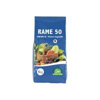 Ossicloruro di Rame 50 | Agribios - 1 Kg