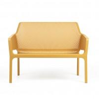 Panchina Net Bench | Nardi