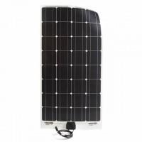 Pannelli solari flessibili Serie TL 80