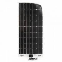 Pannelli solari flessibili Serie TL 90