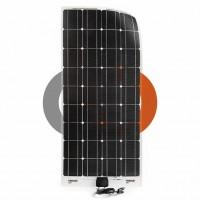 Pannelli solari flessibili e trasparenti Serie Nano 90