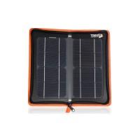Pannello solare portatile Hippy 10