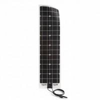 Pannelli solari flessibili Serie TL 40 Stripe
