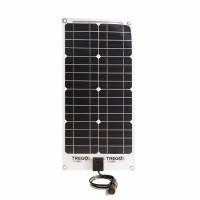 Pannello solare flessibile TL 20