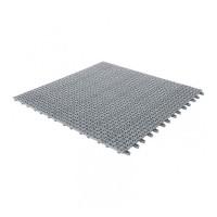 Multiplate Grigio - pavimento drenante