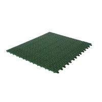 Multiplate Verde - pavimento drenante