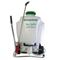 Pompa a spalla Chapin 6200