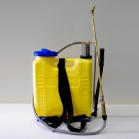 Pompa a spalla professionale Fox Sprayers 30003