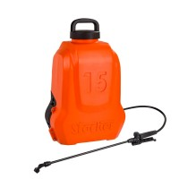 Pompa Stocker 15 litri