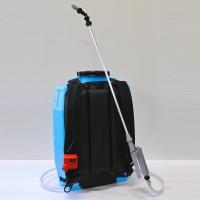 Pompa irroratrice elettrica a batteria F200 Easy