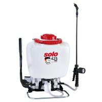 Pompa a spalla professionale Solo 425 PRO