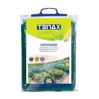 Rete Antigrandine Defender - 2 x 5 m | Tenax