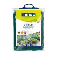 Rete Antigrandine Defender - 4 x 5 m | Tenax