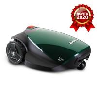 Robot Tagliaerba Robomow RC 308 Modello 2020 - Garanzia Italia