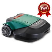 Robot Tagliaerba Robomow RS 625 Pro IT20