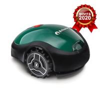 Robot tagliaerba Robomow RX20 Pro - Modello 2020 - Garanzia Italia
