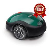 Robomow RX 50 PRO S. Modello 2020. Garanzia Italia