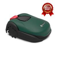 Robomow RK2000 - Garanzia ITALIA - Modello 2021