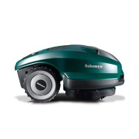 Tagliaerba robot Robomow RM 200