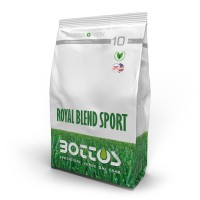 Royal Blend Sport | Bottos - 10Kg