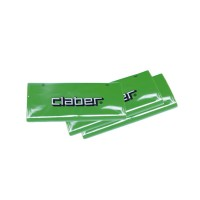 Sacchi 10pz | Claber 8904