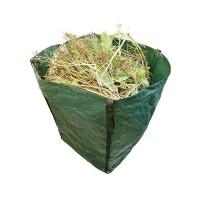 Sacco Grande per Giardinaggio 360 litri