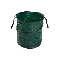 Sacco da giardinaggio 170 litri