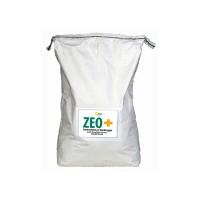 Zeolite ZEO+ 25Kg | Bestprato