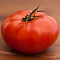 Pomodoro Marmande |  Bestprato by Hortus