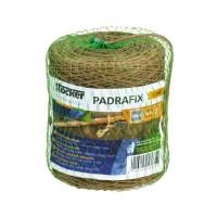 Padrafix Spago Biodegradabile 250m art.2058 | Stocker